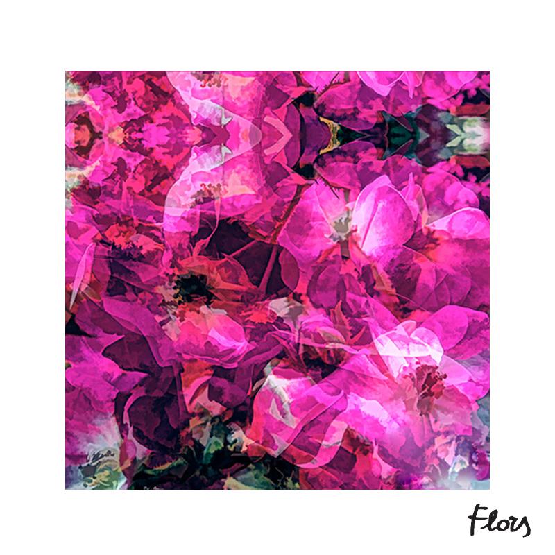 Foulard_ciclamino_flors