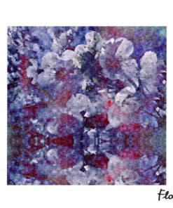 foulard_lilla_flors